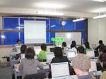 Workshop070401_1