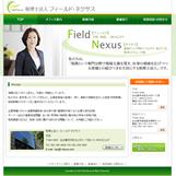 Work_fnexus